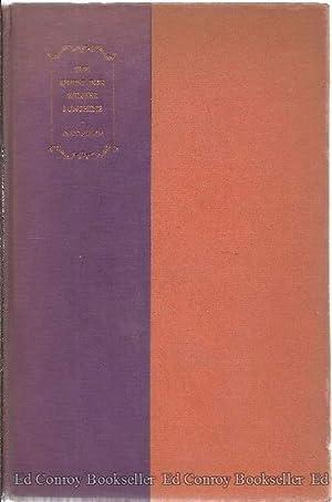 The Quest for Winter Sunshine: Oppenheim, E. Phillips