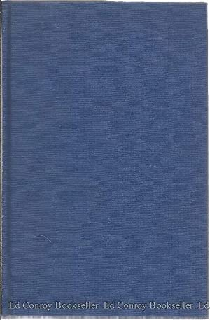Seven Lectures On Shakespeare and Milton. A List of All The MS. Emendation in Mr. Collier's ...
