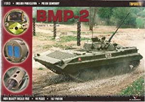 BMP-2: Kominek, Ryszard T.