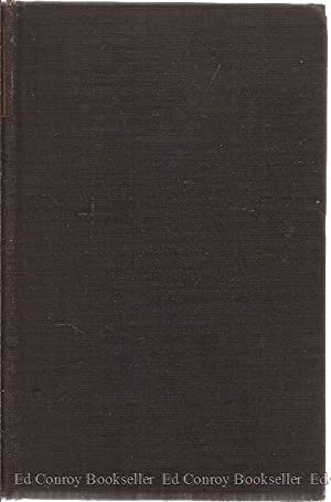 The History Of Greece *5 Volumes*: Curtius, Professor Dr. Ernst