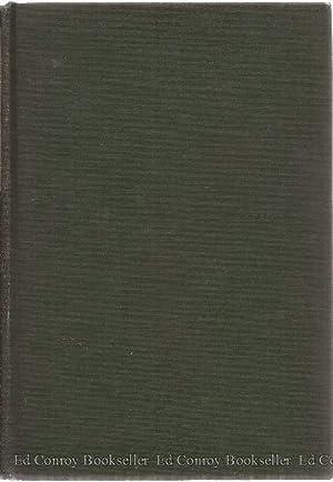 Shelburne Essays Volumes 1-11: More, Paul Elmer