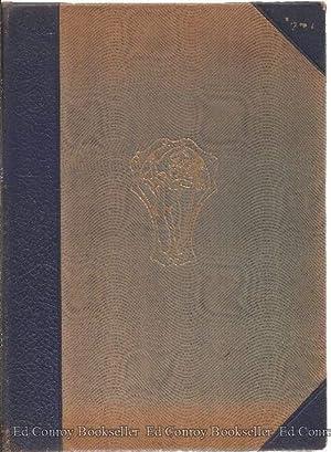 Idrottsboken 1947: Brunnhage, Lennart
