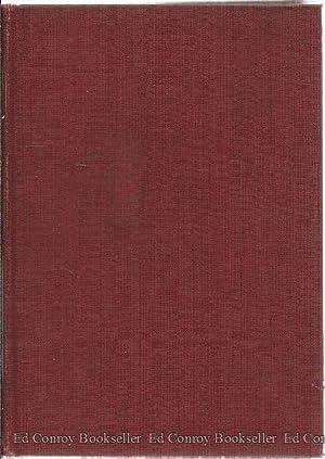 France *8 VOLUMES*: Guizot, M. & Madame Guizot De Witt