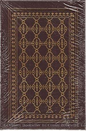 Tales of Mystery & Imagination: Poe, Edgar Allan