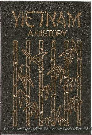 Vietnam A History Volume Two: Karnow, Stanley