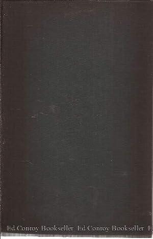 Encyclopedia Of Physics Volume XXVII Spectroscopy I: Flugge, S. Editor