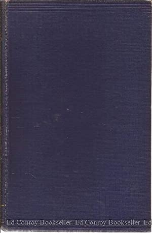 The Nonjurors Their Lives, Principles, And Writings: Overton, J. H.