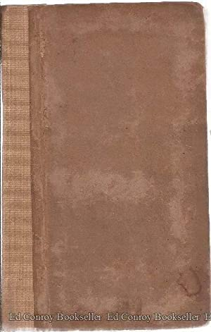 Specimens of American Poetry, with Critical And: Kettell, Samuel