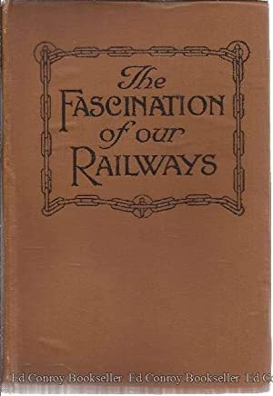 The Fascination of Our Railways A Series of Instructive Railway Talks for Boys: Mercury