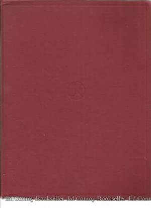 The Term Catalogues, 1668-1709 A.D. A Contempory Bibliography of English Literature in the Reigns ...