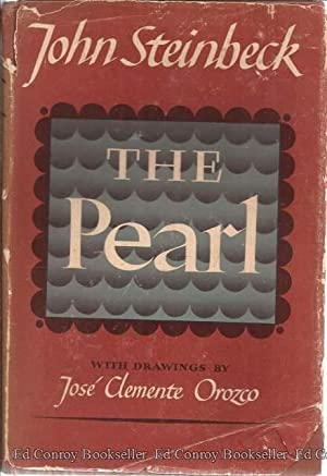 the pearl john steinbeck movie free download