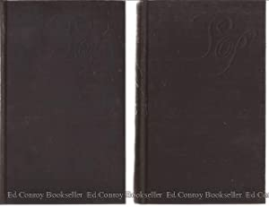 The Diary of Samuel Pepys: Wheatley, Henry B., Editor