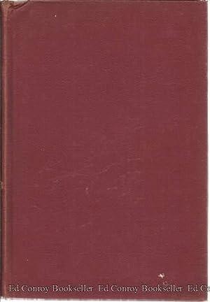 Optik Ein Lehrbuch Der Elektromagnetischen Lichttheorie: Born, Dr. Max