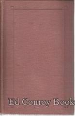 Patron and Place-Hunter A Study of George Bubb Dodington Lord Melcombe: Sanders, Lloyd
