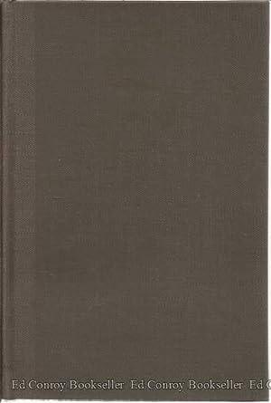 Thought A Review of Culture and Idea Volume XLVI No. 180-Spring, No. 181-Summer, No. 182-Autum, No....