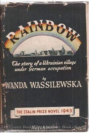 Rainbow: Wassilewska, Wanda