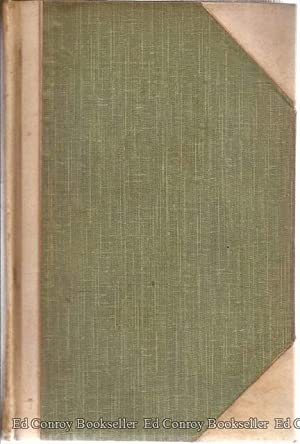 The Poetical Works of Longfellow: Longfellow, Henry Wadsworth