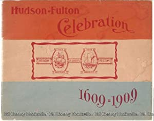 The Hudson-Fulton Celebration: L. H. Neson Co.