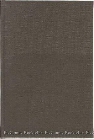 Thought A Review of Culture and Idea Volume XLIV Nos. 172-Spring, 173-Summer, 174-Autumn, 175-...