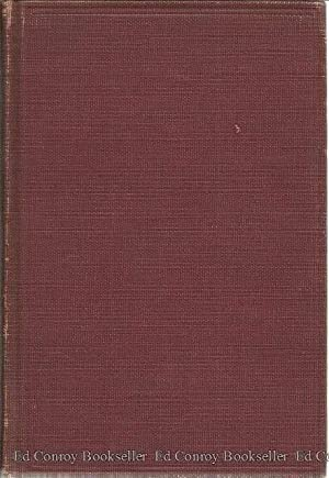 Physics Of The Air: Humphreys, W. J.