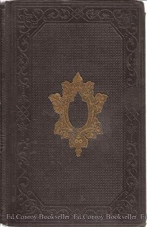 The First Year of the War: Pollard, Edward A.