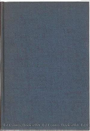 My Own Cook Book From Stillmeadow and Cape Cod: Taber, Gladys *Author SIGNED/INSCRIBED!*