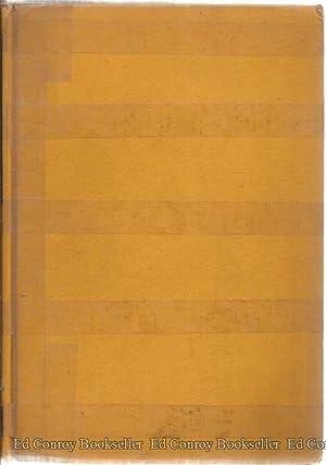 Dangerous Properties of Industral Materials Handbook of Dangerous Materials: Sax, N. Irving