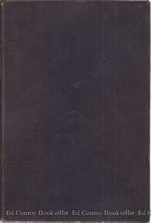 Dimensional Analysis: Bridgman, P. W.