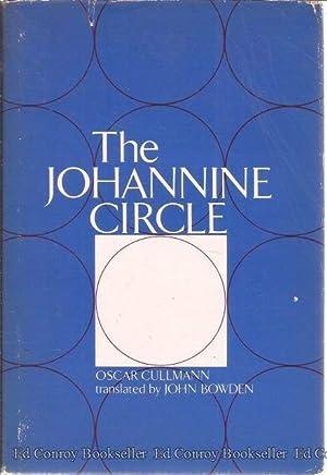 The Johannine Circle: Cullmann, Oscar