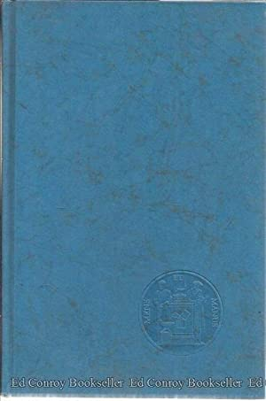 Ice and Snow Properties, Processes, And Applications: Kingery, W. D., Editor