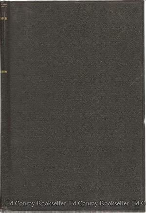 Handbook Of Semiconductor Electronics A Practical Manual Covering the Physics, Technology, and ...