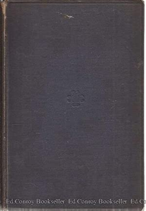 Myth, Magic, And Morals A Study Of Christian Origins: Contbeare, Fred, Cornwallis