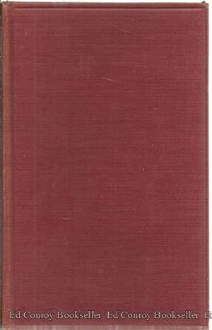 Holinshed's Chronicle As Used in Shakespeare's Plays: Holinshed, Raphael with