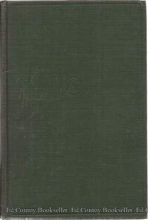 Foundations of Modern Analysis: Dieudonne, J.