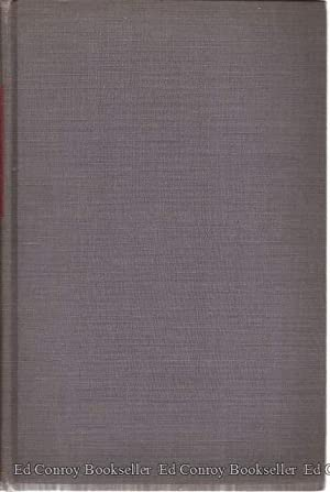 The Theory Of Photons And Electrons The: Jauch, J. M.