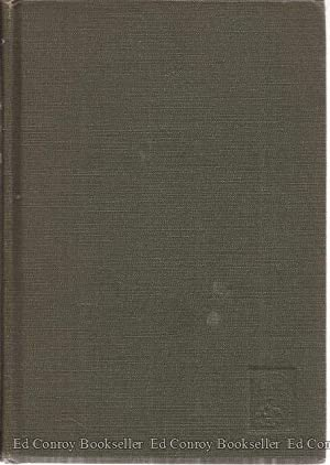 Greek Religious Thought From Homer To The Age Of Alexander: Cornford, F. M.