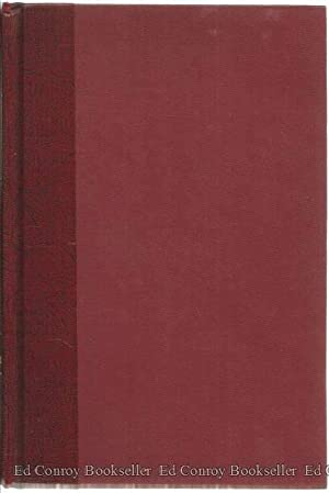 The Interlinear Hebrew/Greek English Bible Volume Three ONLY!: Green, Jay General Editor and ...
