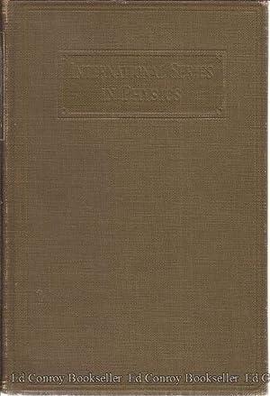 Vibration And Sound: Morse, Philip M.