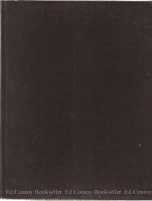 Modern Concordance To The New Testament: Darton, Michael Edited