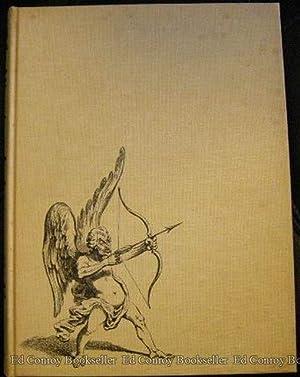 The Works of James Gillray: Gillray, James