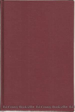 The First Editions Of The Writings of Charles Dickens Their Points and Values: Eckel, John C. ...