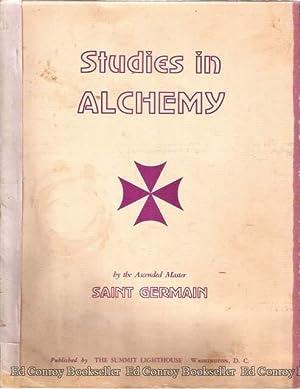 SAINT GERMAIN, MASTER - AbeBooks