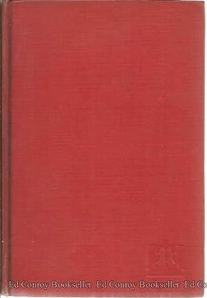 General Chiang Kai-Shek The Account of the: Kai-Shek, Chiang (aka
