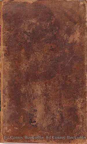 The Works of the Reverend John Wesley,: Wesley, Reverend John,
