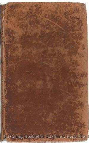Of The Imitation of Christ: Payne, John (Thomas A. Kempis, Trans)