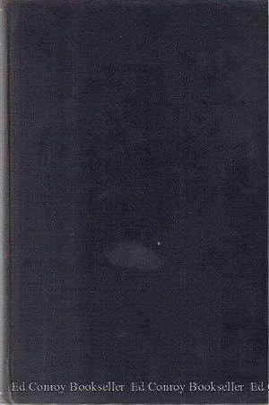 Neutron Transport Theory: Davison, B. with J.B. Sykes