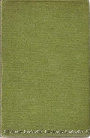 Love's Testament A Sonnet Sequence: Lounsbery, G. Constant