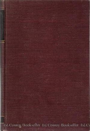 Mathematics of Finance: Hummel, Paul M.