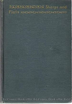 Sharps and Flats *2 Volumes Complete*: Field, Eugene