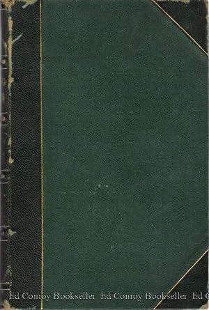 The Atlantic Monthly Volume XXV January-June, 1870: The Atlantic Monthly